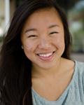 Lea Chang