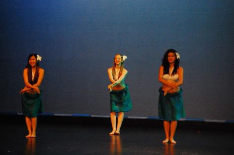 dance concert 1edited