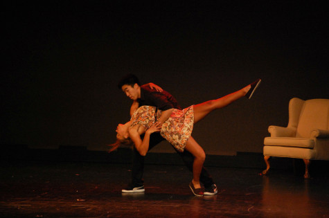 dance concert 2edited