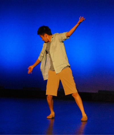 dance concert 4edited